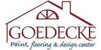 Goedecke Design Center