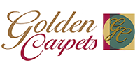 Golden Carpets Inc