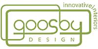 Goosby Design
