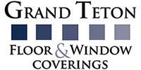 Grand Teton Floor & Window Coverings