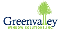 Greenvalley Window Solutions