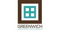 Greenwich Window Treatments