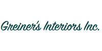 Greiner's Interiors Inc