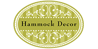Hammock Decor