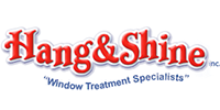 Hang & Shine Inc