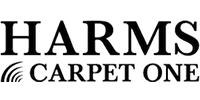 Harms Carpet One Floor & Home