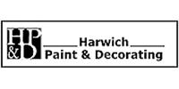 Harwich Paint & Decorating Center