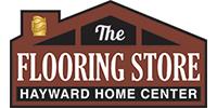 Hayward Home Center