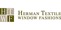 Herman Textile Window Fashions