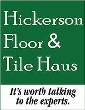 Hickerson Floor & Tile Haus