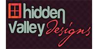 Hidden Valley Designs Inc