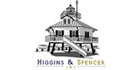 Higgins & Spencer Inc.
