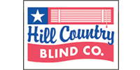 Hill Country Blind Company