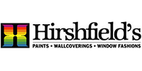 Hirshfield's Roseville #6