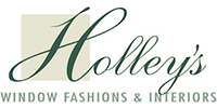 Holley's Window Fashions & Interiors