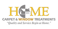 Home Carpet & Window Treatments