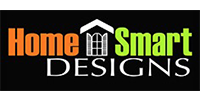 Home Smart Designs