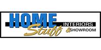 Home Stuff Interiors & Showroom