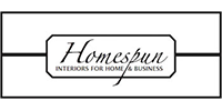 Homespun Furniture and Interiors