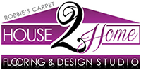 House 2 Home Design Studio