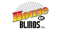 House of Blinds Inc.
