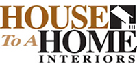 House To A Home Interiors