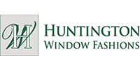 Huntington Window Fashions