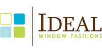 Ideal Window Fashions