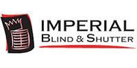 Imperial Blind & Shutter