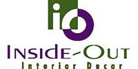 Inside-Out Interior Decor