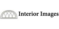 Interior Images Inc