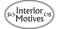 Interior Motives Inc