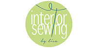 Interior Sewing By Lisa