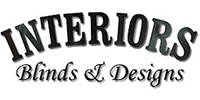 Interiors: Blinds & Designs Inc.