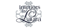 Interiors By Laura