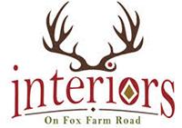 Interiors on Fox Farm Road