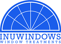 Inuwindows