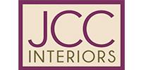 JCC Interiors