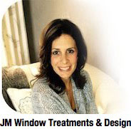 JM Window Treatments & Design