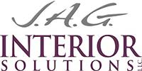 J.A.G. Interior Solutions
