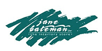 Jane Bateman Inc.