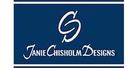Janie Chisholm Designs