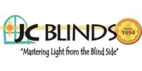 J C Blinds