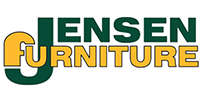Jensen Furniture Inc