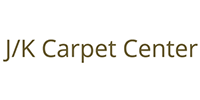 JK Carpet Center
