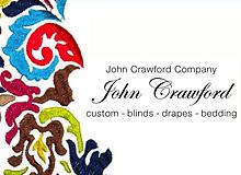John Crawford Company