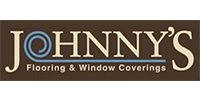 Johnny's Flooring & Window Coverings