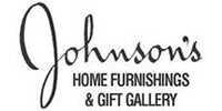Johnson's Home Furnishings