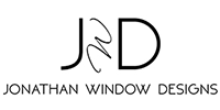 Jonathan Window Designs Llc