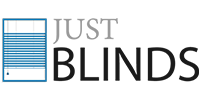 Just Blinds Columbus LLC